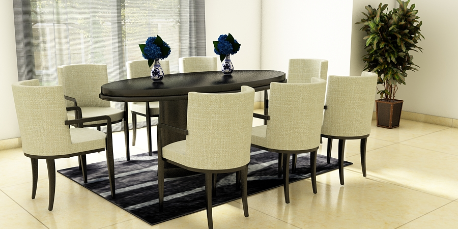 98 Dining Table For Sale Karachi Used In 1 Design