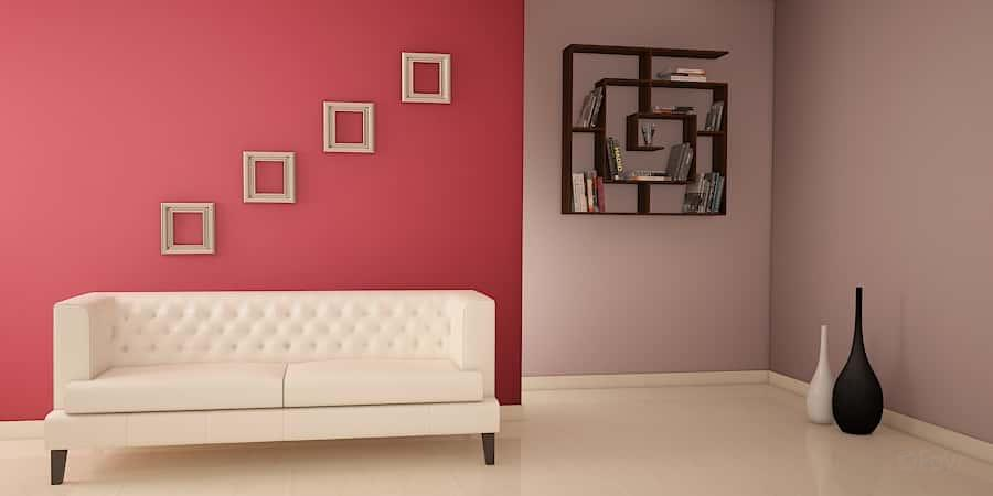 Asian Paints Interior Wall Colour Shades Asian Paints Fabulousness Pinterest The Balcony Teal